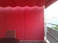 cortines exteriors 01.jpg