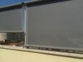 cortines exteriors 02.jpg