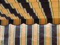 cortines exteriors 03.jpg