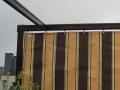 cortines exteriors 04.jpg