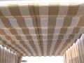 cortines exteriors 05.jpg