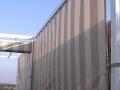 cortines exteriors 06.jpg