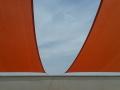 Tendal Vela 12.jpg