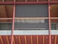 tendals verticals 04.jpg