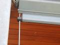 tendals verticals 13.jpg