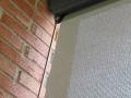 tendals verticals 16.jpg